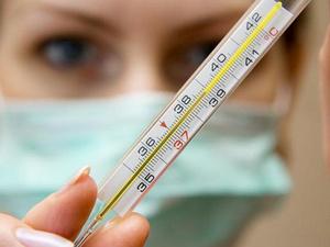 Только один случай заболевания гриппом зафиксирован в Нижегородской области