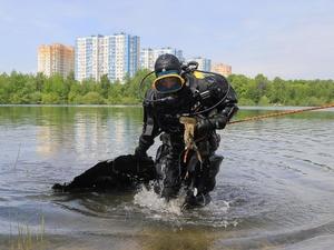 Парковые озера в Нижнем Новгороде очистят от мусора на дне до 1 июня