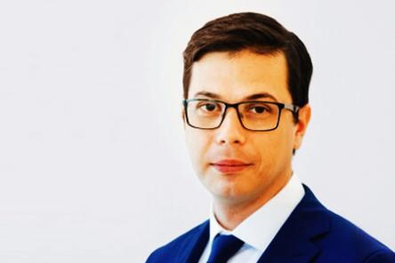 Юрий Шалабаев хочет сделать из Нижнего Новгорода «особенный» город