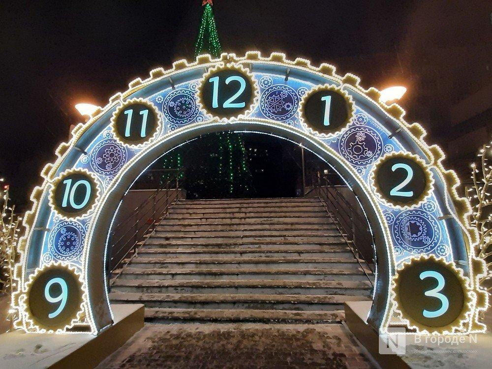 Новый год в цифрах: десять любопытных фактов об этом празднике - фото 2