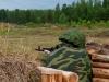 Нижегородский солдат погиб на полигоне во время учебных стрельбищ
