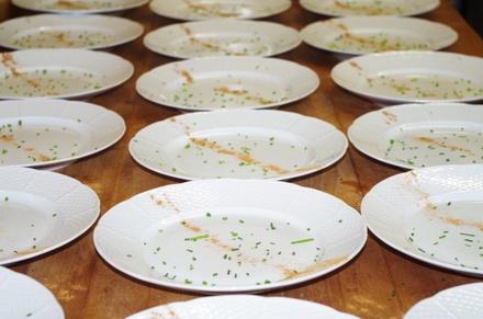 Три привычки в еде, которые выдают человека из СССР