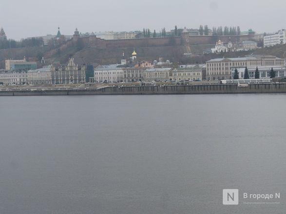 Нижегородская Стрелка: между прошлым и будущим - фото 52