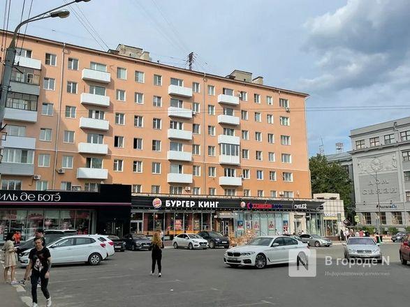 Салют над стройкой: каковы шансы подрядчиков благоустроить Нижний Новгород до юбилея - фото 19