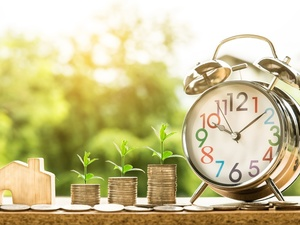 За 27 лет работы страховая компания «Согласие» выплатила клиентам более 230 млрд руб.