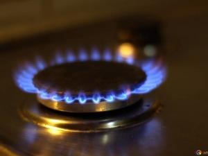 Газ провели в 10 населенных пунктов Нижегородской области