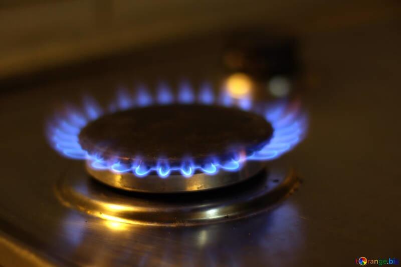 14,7 млн рублей выделят на газификацию Нижегородской области в 2021–2025 - фото 1