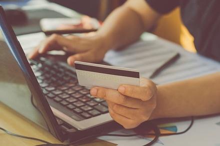 6 важных правил досрочного погашения кредита