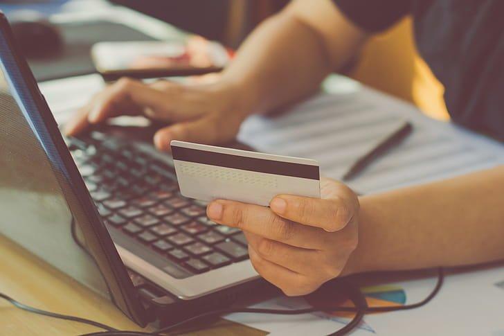 6 важных правил досрочного погашения кредита - фото 2