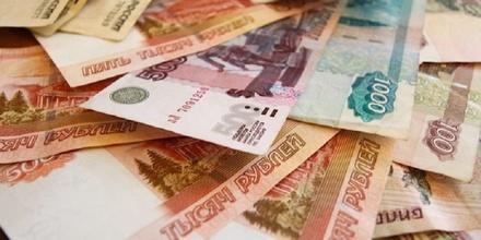 Дума Нижнего Новгорода согласовала повышение зарплат чиновникам