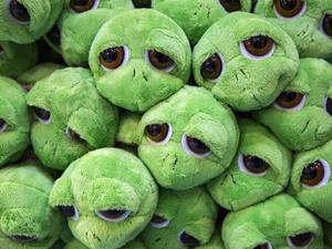 Свыше пяти тысяч игрушек изъяли из продажи в Нижегородской области