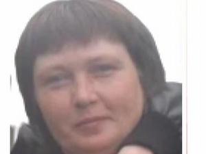 40-летняя женщина заблудилась в шахунском лесу
