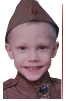 Шестилетний мальчик пропал на детской площадке в центре Нижнего Новгорода - фото 1