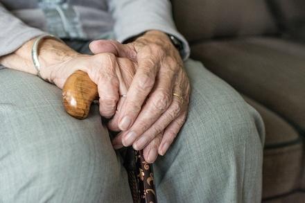 5 документов, с помощью которых можно увеличить размер пенсии