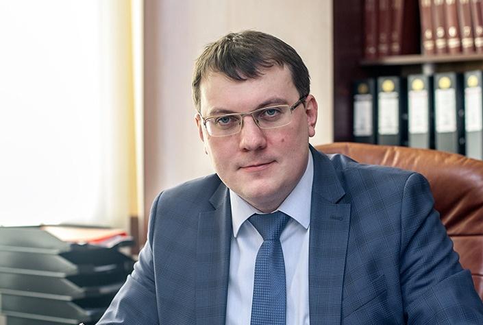 Мэр Арзамаса возглавил Совет муниципальных образований Нижегородской области - фото 1