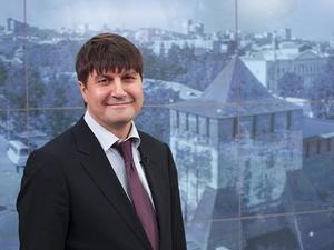 Нижегородское Минимущества намерено взыскать свыше трех миллионов рублей с бывшего директора НПАТ