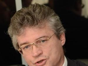 «Результат выборов мэра был известен еще в октябре», — Евгений Семенов