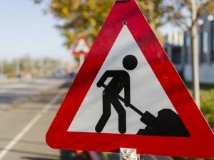 Общественных контролеров проекта «Безопасные и качественные дороги» наградили в Нижегородской области