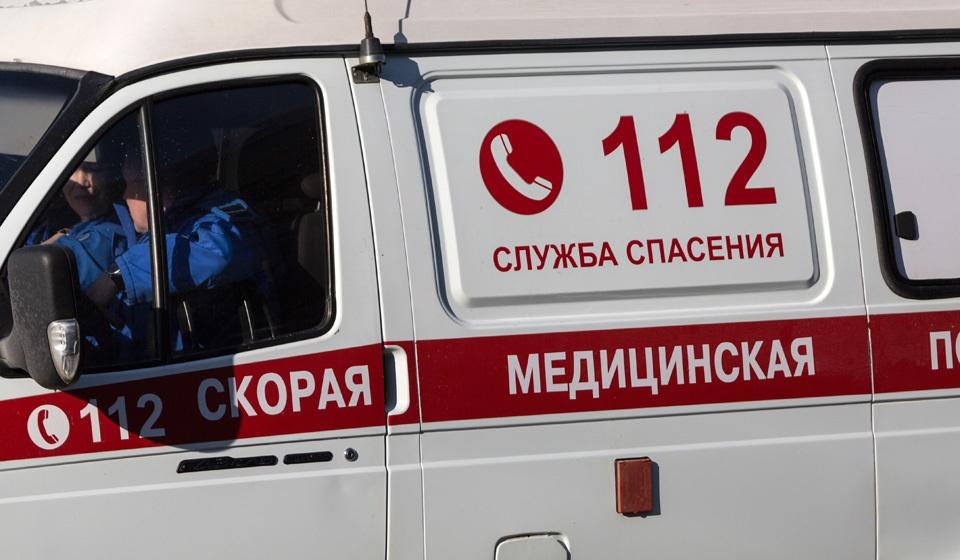 Юные мотоциклисты пострадали при столкновении с легковушкой в Шатковском районе - фото 1
