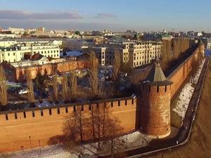 «Экспортный стандарт 2.0» внедрят в Нижегородской области
