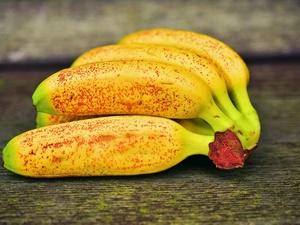 Пять секретов для покупки бананов: советы Росконтроля