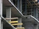 В Нижнем Новгороде у объекта культурного наследия «Дом Н.П. Котельникова» приостановлены строительные работы