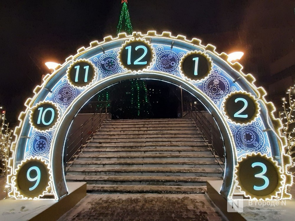 Новогодний отдых россиян может стать короче в 2021 году - фото 1