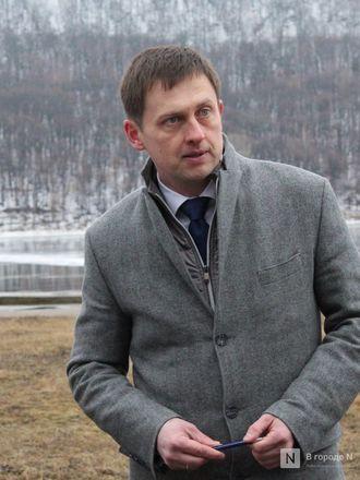 Гиперболоид инженера Шухова: судьба знаменитой башни в Дзержинске - фото 18