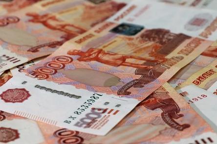 Более 20 млн рублей вложат в развитие парка Покровский в Шахунье