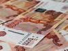 Долг нижегородских предприятий по зарплате сотрудникам составляет более четырех миллионов рублей