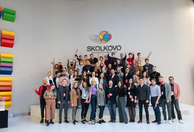 Нижегородские студенты смогут изучать цифровые технологии в бизнесе  - фото 1
