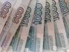 Нижегородским студентам в пять раз повысили стипендии