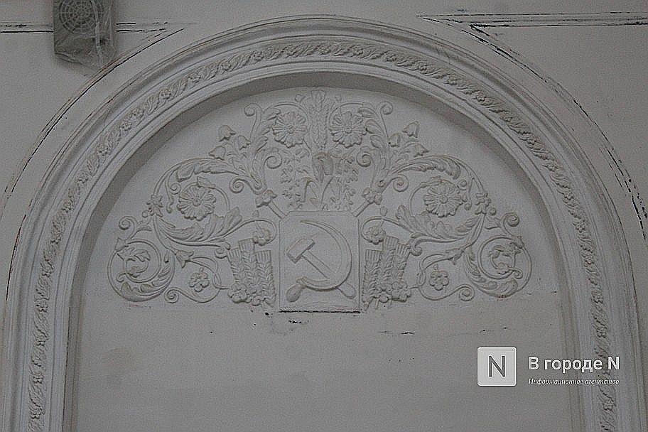 «Старинные дома овеяны мистикой», - Владимир Молоканов - фото 12