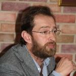Занятие общественной деятельностью дает мне огромную эмоциональную и профессиональную подпитку, - Константин Хабенский