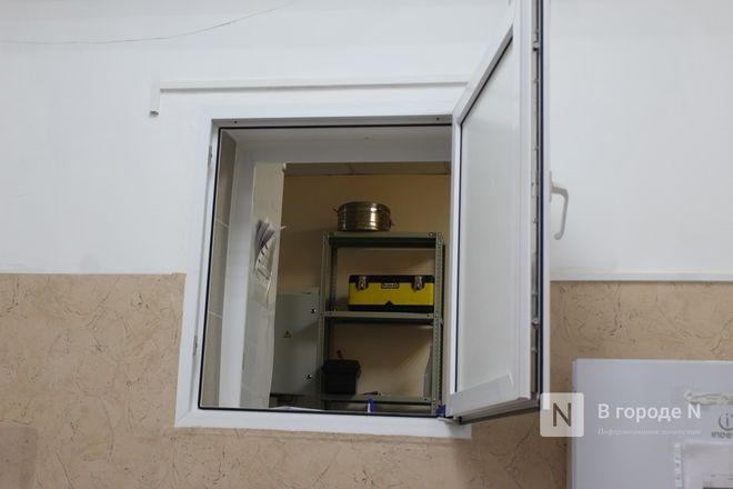 Что скрывает колбаса: нижегородские специалисты на страже качества - фото 60
