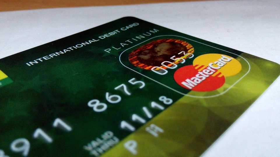 В России появился новый вид мошенничества от имени банков - фото 1