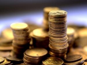 Госдолг Нижегородской области уменьшился на 3,2 млрд рублей