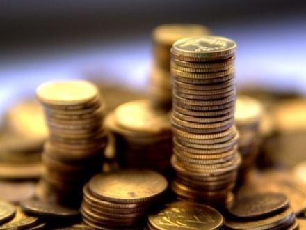 Бюджет Нижнего Новгорода 2020 и 2021 годов будет бездефицитным