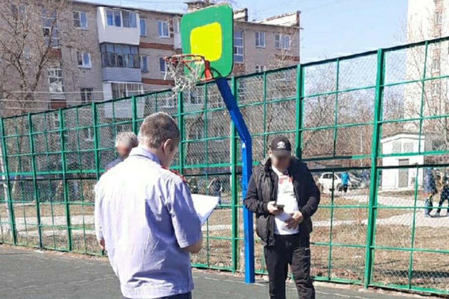 Ранивший ребенка стрелок в Дзержинске задержан - фото 1