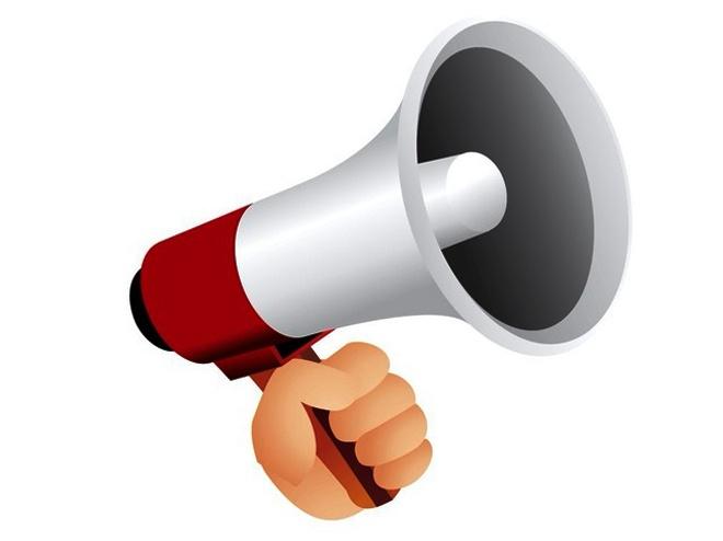 Нижегородка провела пикет против дистанционного образования - фото 1