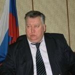 «Трудовой инспектор приходит с добром, и к нему стоит прислушаться», — главный государственный инспектор труда в Нижегородской области Андрей Емельянов