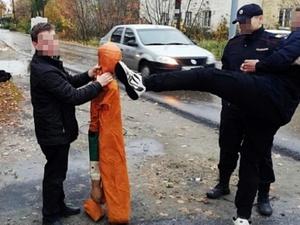 Нижегородец убил товарища за оскорбление в адрес знакомой девушки