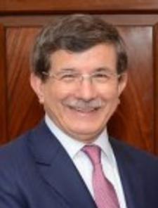 Экс-премьер Турции Давутоглу рассказал, что именно он приказал сбить Су-24