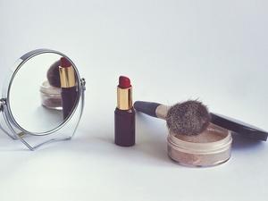 Сеть магазинов косметики и парфюмерии обещает нижегородцам подарки за покупки