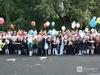 Еще одно родительское собрание пройдет в Нижнем Новгороде 28 мая