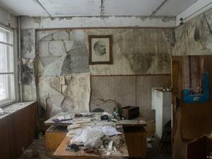 Нижегородцы увидят испытания первой отечественной атомной бомбы на фотографиях (ФОТО)