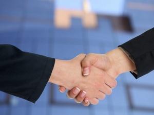Финская бизнес-миссия приедет налаживать контакты с нижегородскими предпринимателями