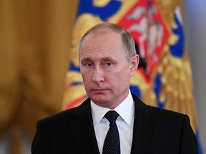 Как Владимир Путин расширил свои полномочия и почему об этом никто не узнал