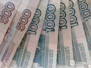 Более 70 тысяч рублей украли в больнице у нижегородского инвалида