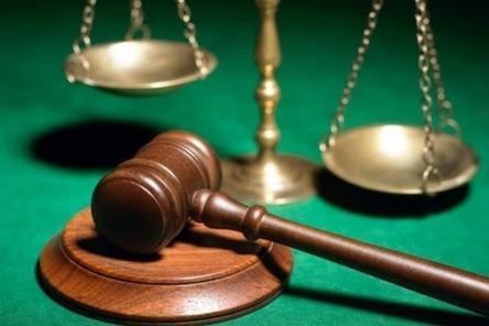Суд над предполагаемым убийцей пропавшей девочки пройдет в закрытом режиме